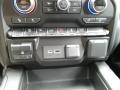 Chevrolet Silverado 1500 RST Double Cab 4x4 Summit White photo #30