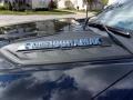 Chevrolet Silverado 3500HD High Country Crew Cab 4x4 Mosaic Black Metallic photo #9
