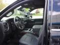 Chevrolet Silverado 3500HD High Country Crew Cab 4x4 Mosaic Black Metallic photo #19