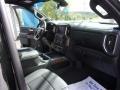 Chevrolet Silverado 3500HD High Country Crew Cab 4x4 Mosaic Black Metallic photo #25