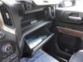 Chevrolet Silverado 3500HD High Country Crew Cab 4x4 Mosaic Black Metallic photo #45
