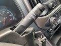 Chevrolet Colorado Z71 Crew Cab 4x4 Black photo #20