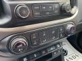 Chevrolet Colorado Z71 Crew Cab 4x4 Black photo #29