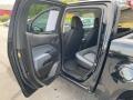 Chevrolet Colorado Z71 Crew Cab 4x4 Black photo #36