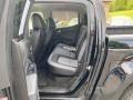 Chevrolet Colorado Z71 Crew Cab 4x4 Black photo #38