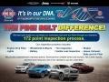 Chevrolet Silverado 3500HD LT Crew Cab 4x4 Northsky Blue Metallic photo #5