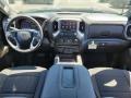 Chevrolet Silverado 3500HD LT Crew Cab 4x4 Northsky Blue Metallic photo #6
