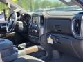 Chevrolet Silverado 3500HD LT Crew Cab 4x4 Northsky Blue Metallic photo #25