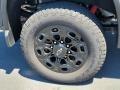 Chevrolet Silverado 3500HD LT Crew Cab 4x4 Northsky Blue Metallic photo #33