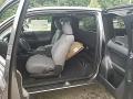 Toyota Tacoma SR Access Cab 4x4 Magnetic Gray Metallic photo #21