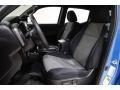 Toyota Tacoma TRD Sport Double Cab 4x4 Voodoo Blue photo #5