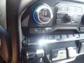 Chevrolet Silverado 1500 LT Crew Cab 4x4 Black photo #20