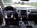 Toyota Tundra SR5 CrewMax Super White photo #10