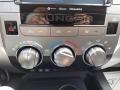 Toyota Tundra SR5 CrewMax Super White photo #20
