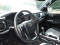 Toyota Tacoma TRD Off Road Double Cab 4x4 Super White photo #23