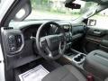 Chevrolet Silverado 1500 RST Crew Cab 4x4 Summit White photo #19