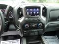 Chevrolet Silverado 1500 RST Crew Cab 4x4 Summit White photo #26