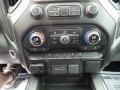 Chevrolet Silverado 1500 RST Crew Cab 4x4 Summit White photo #30