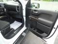 Chevrolet Silverado 1500 RST Crew Cab 4x4 Summit White photo #45