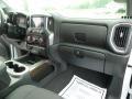 Chevrolet Silverado 1500 RST Crew Cab 4x4 Summit White photo #48