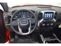 GMC Sierra 1500 Elevation Double Cab 4WD Cardinal Red photo #11