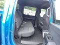 Ford F150 STX SuperCrew 4x4 Velocity Blue photo #11