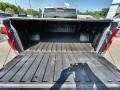 Chevrolet Silverado 1500 LT Trail Boss Crew Cab 4x4 Satin Steel Metallic photo #12