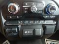 Chevrolet Silverado 1500 RST Crew Cab 4x4 Northsky Blue Metallic photo #34