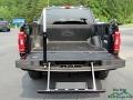 Ford F150 STX SuperCrew 4x4 Agate Black photo #14