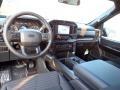 Ford F150 STX SuperCrew 4x4 Lead Foot photo #13