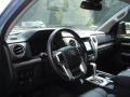 Toyota Tundra Limited CrewMax 4x4 Cavalry Blue photo #21