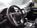 Toyota Tundra SR5 CrewMax 4x4 Magnetic Gray Metallic photo #20