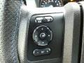 Ford F250 Super Duty XLT Crew Cab 4x4 Oxford White photo #20