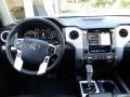 Toyota Tundra TRD Pro CrewMax 4x4 Super White photo #20