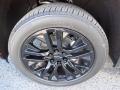 Chevrolet Silverado 1500 RST Crew Cab 4x4 Red Hot photo #9