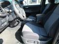 Toyota Tacoma TRD Sport Double Cab 4x4 Midnight Black Metallic photo #11