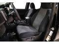 Toyota Tacoma TRD Off Road Double Cab 4x4 Midnight Black Metallic photo #5
