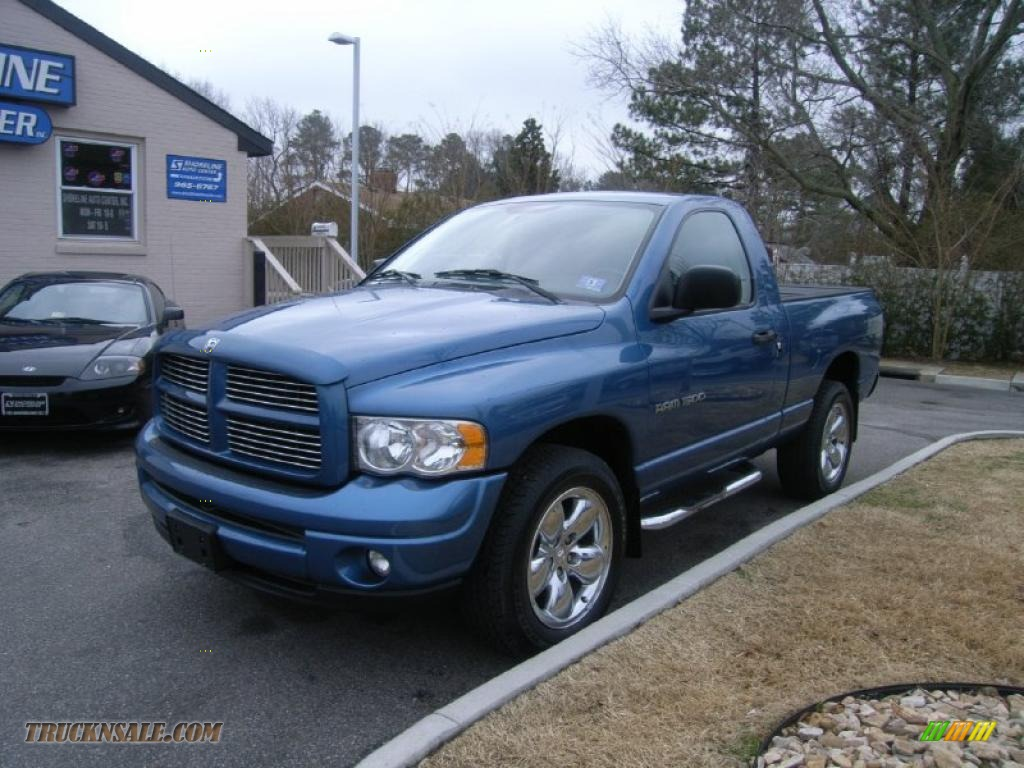 New Chrysler Jeep Ram Dodge Cars In Bristol Ct Autos Post