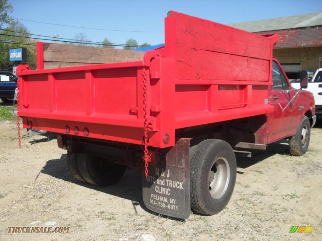 2014 ford f350 dump truck for sale by autos weblog. Black Bedroom Furniture Sets. Home Design Ideas