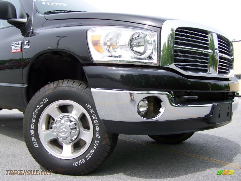 Sam Leman Automotive Group New Jeep Chevrolet Dodge