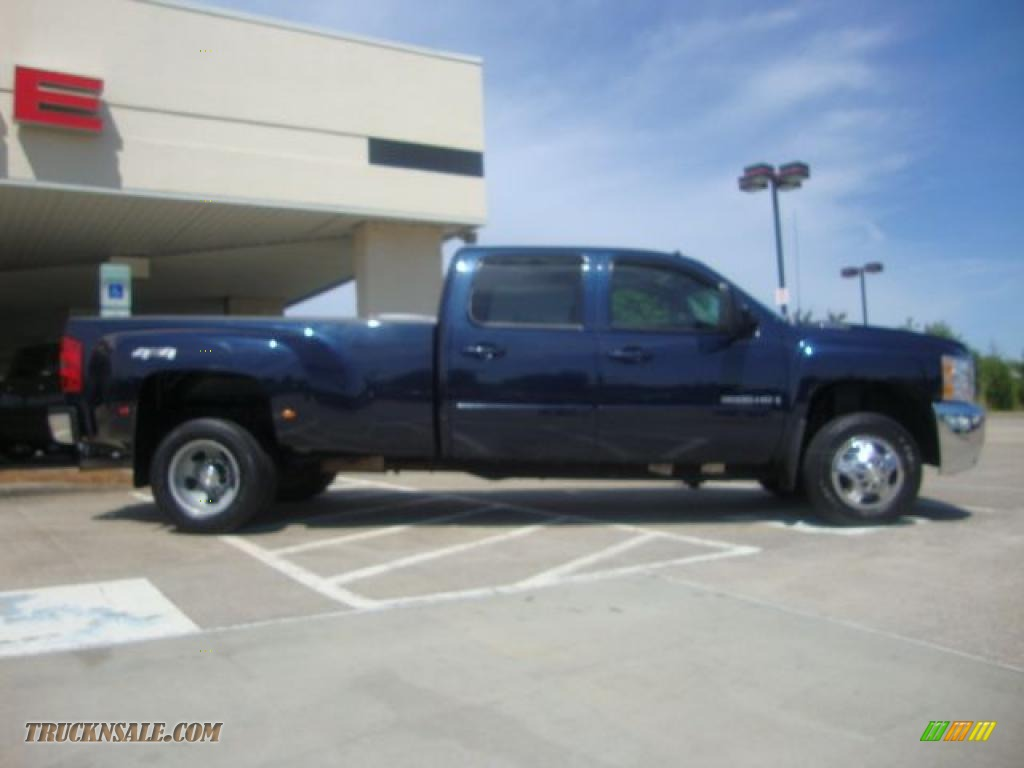 Power Reduced Light On 2008 Chevy 3500hd Dually | Autos Post