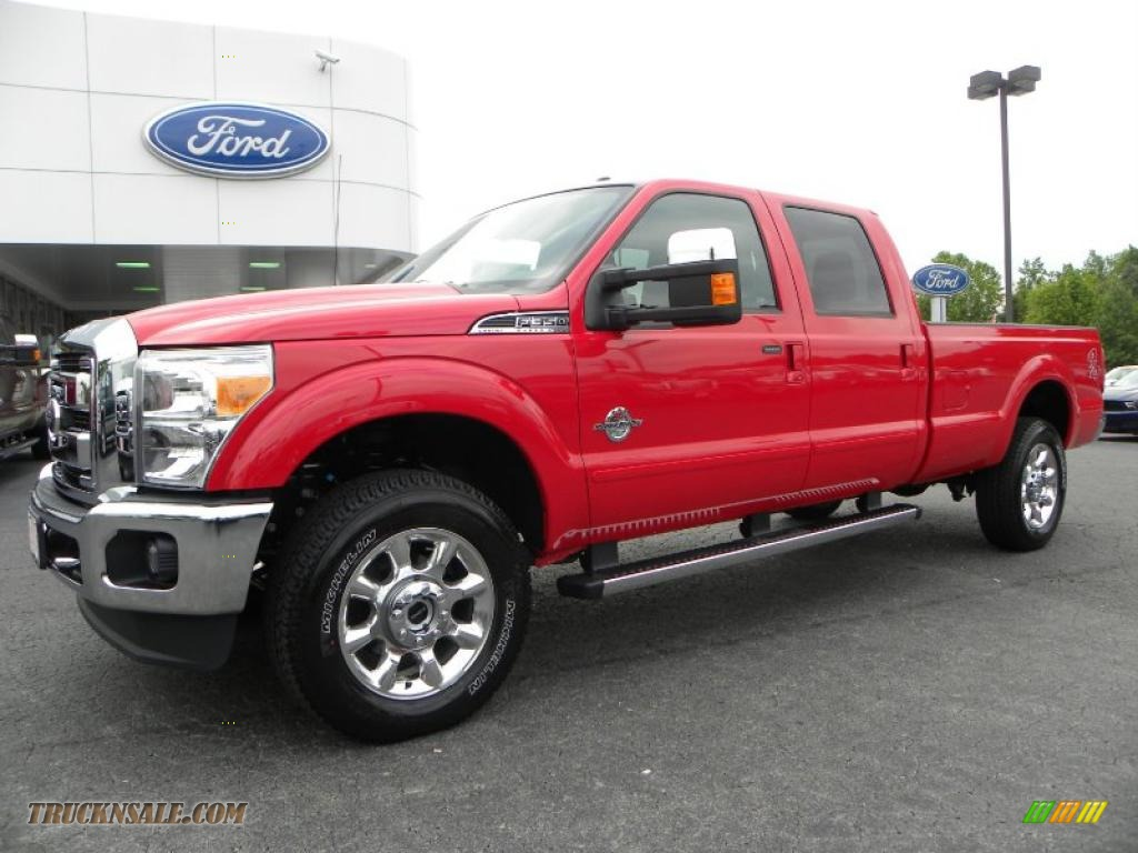 Block Heater For Car 2011 Ford F350 Super Duty Lariat Crew Cab 4x4 in ...