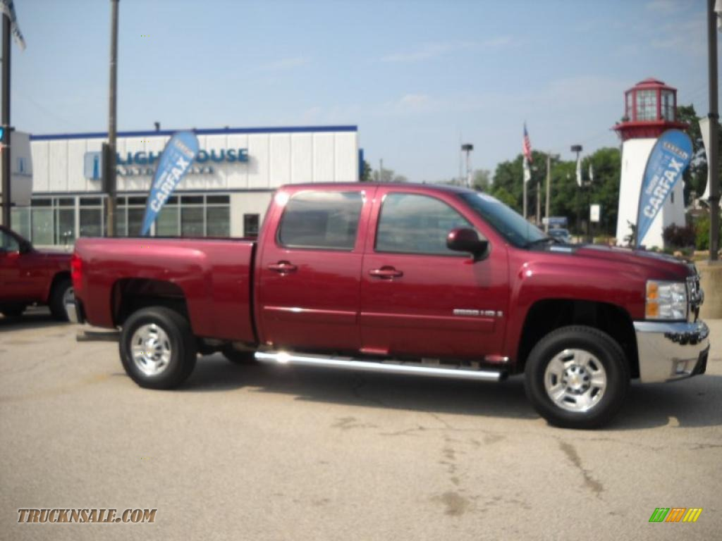 2008 chevy silverado 1500 towing autos post. Black Bedroom Furniture Sets. Home Design Ideas