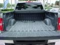 Chevrolet Silverado 2500HD LTZ Crew Cab 4x4 Graystone Metallic photo #9