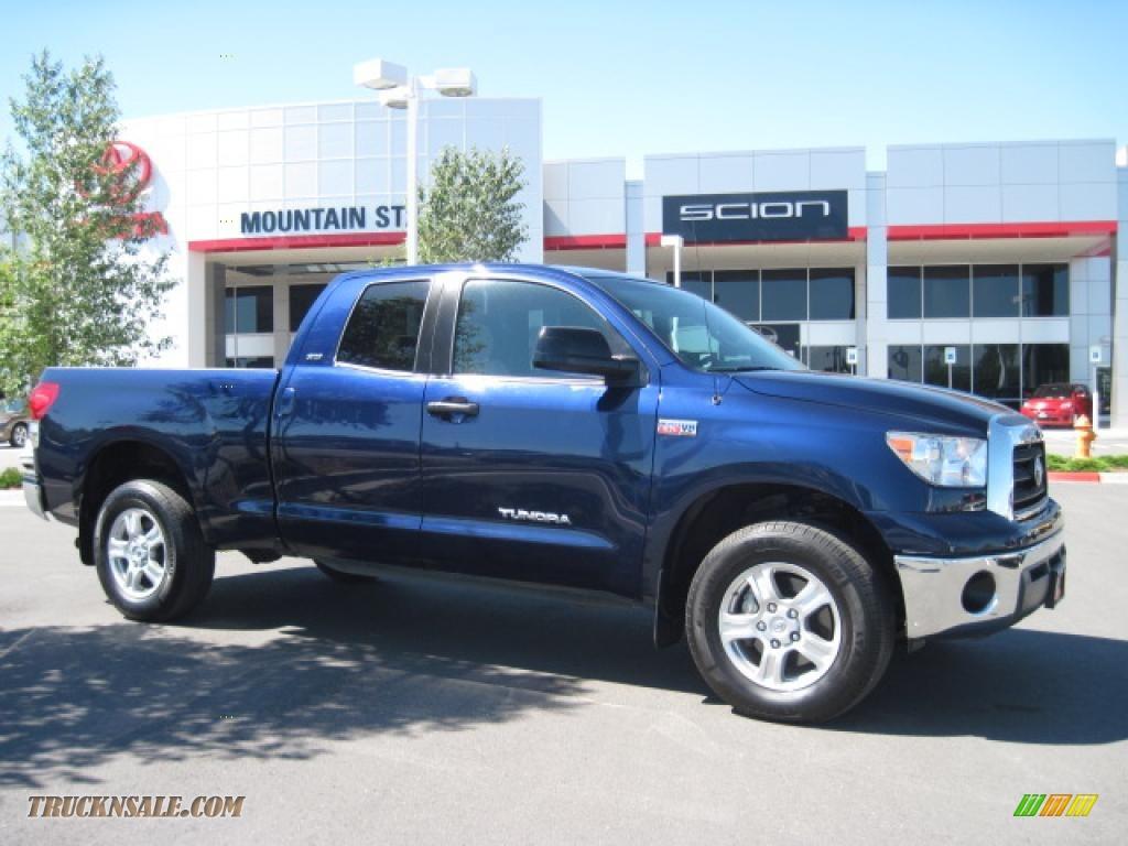 ... 150 King Ranch vs. 2014 Toyota Tundra 1794 Edition Photo Gallery