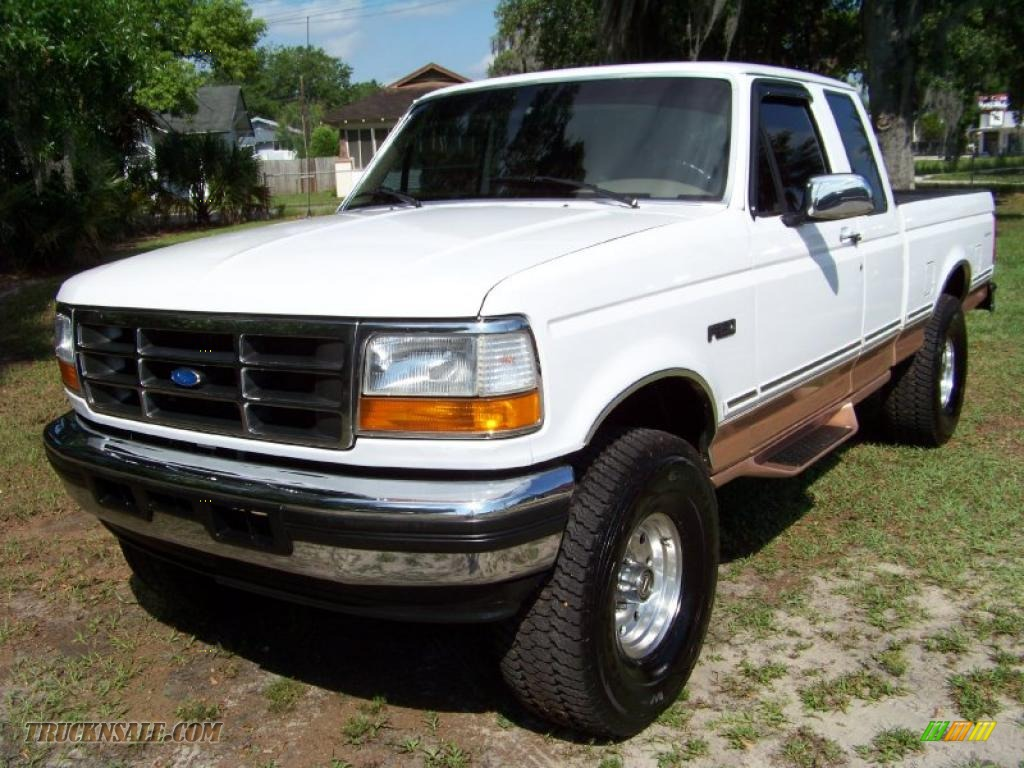 F150 Eddie For Sale By Owner Autos Post