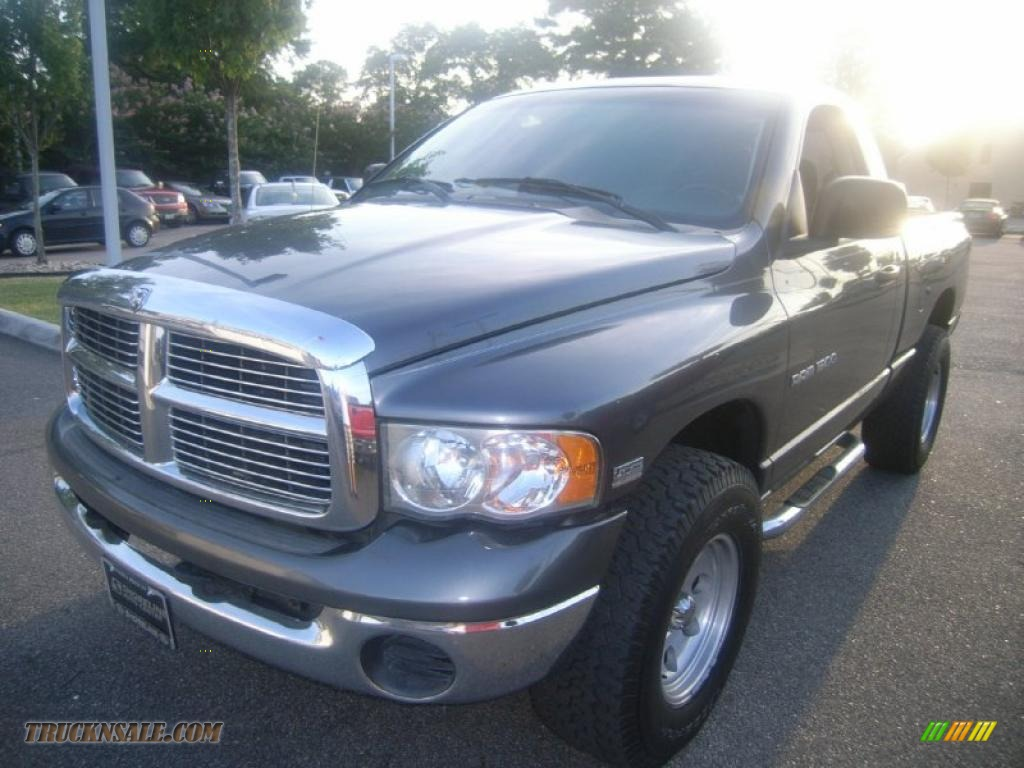 2013 Dodge Dually 4x4.html | Autos Weblog