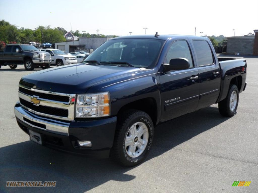 2015 chevrolet silverado 2wd lt crew cab reader review review ebooks. Cars Review. Best American Auto & Cars Review