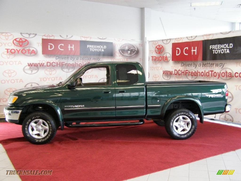 Dch Freehold Toyota Of Freehold New Jersey 07728 Html