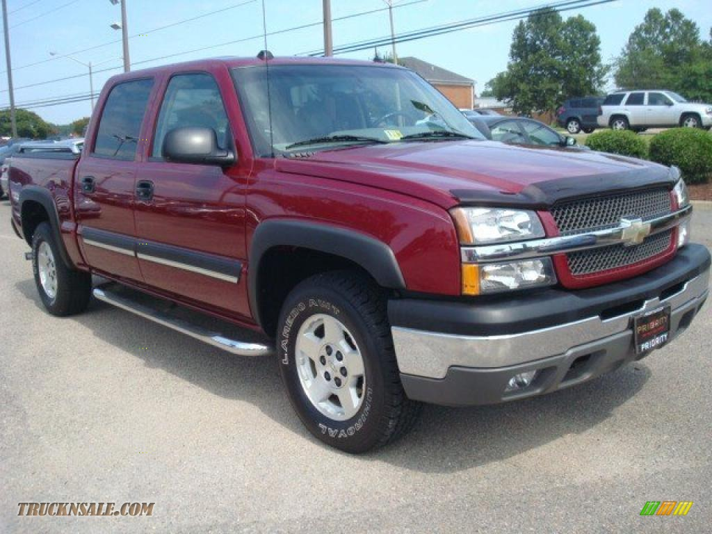Stewartville  New Vehicles for Sale